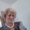 Irina Dobrushina, 71, г.Ашдод