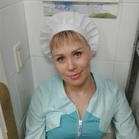 Ксю, 34 года, Телец, Челябинск