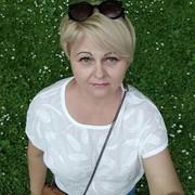 наташа 52 Буденновск