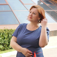 Лола, 48 лет, Стрелец, Москва