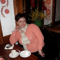 Ирина, 50 лет, Козерог, Кривое Озеро