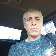Евгений Звонарев 41 Ставрополь