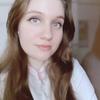 Екатерина, 20, г.Шуя