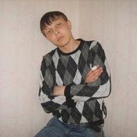 Антон, 29 лет, Козерог, Стерлитамак