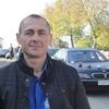 Серега, 43, г.Волковыск