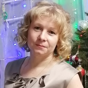 Ирина 45 Зеленоград