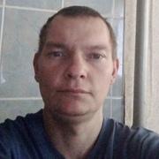 андрей 38 Советск (Кировская обл.)