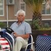 Игорь, 64, г.Ишим