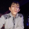 Алексей, 23, г.Медвежьегорск