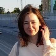 Екатерина 30 Сочи