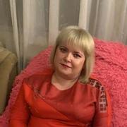 Светлана Дружинина 34 Санкт-Петербург
