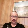 Dainius, 50, г.Шиен