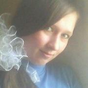 Евгения ( Ёлк@ ), 26