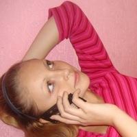 Иришка, 28 лет, Весы, Днепр