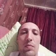 Николай Миргадеев 32 Сибай