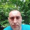 Ruslan, 40, г.Гавличкув-Брод