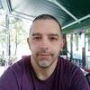 Димитър, 41, г.Борово