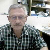 nik, 56 лет, Овен, Минск
