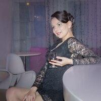 ирина, 26 лет, Рыбы, Челябинск