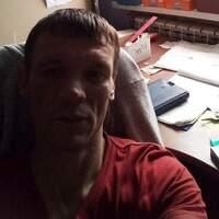Александр, 35 лет, Рак, Красноярск
