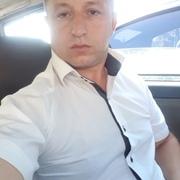 Марк 37 Ростов-на-Дону