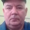 Павел Царев, 47, г.Кузнецк