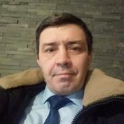 дмитрий 45 Казань