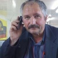 Vitaliy, 61 год, Дева, Москва