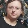 Татьяна, 32, г.Клин