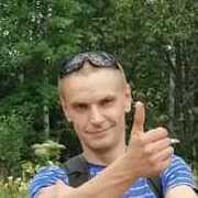 Вован 34 Ярославль