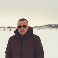 АЛЕКСАНДР, 37 лет, Козерог, Находка (Приморский край)