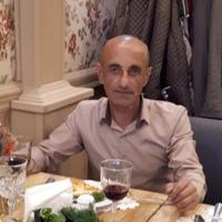 Артем, 49 лет, Козерог, Мытищи