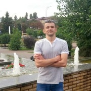 Артем 37 Киев