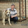 Михаил, 48, г.Углич