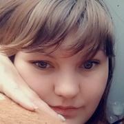 Юлия 24 Мариуполь