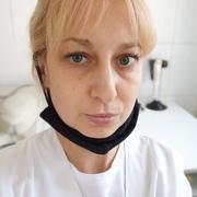 Ирина 34 Орск