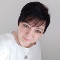 татьяна, 54 года, Рак, Санкт-Петербург