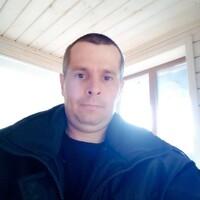 НИКОЛАЙ, 38 лет, Дева, Москва