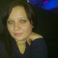 Леся, 29 лет, Водолей, Ставрополь