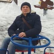 Владимир 56 Красный Луч