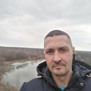Андрей 39 Воронеж