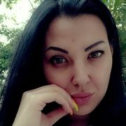Кристина Ляшенко 30 Сочи