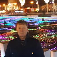 Алексей, 40 лет, Телец, Магнитогорск