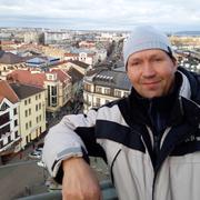 Дмитрий Нестеров 46 Херсон