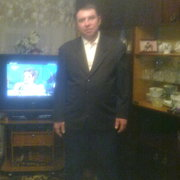 сергей, 39