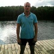 Дмитрий Асмоловский 46 Санкт-Петербург