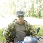 юрий 55 Москва