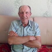 Павел 45 Бийск