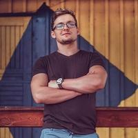 Daniel Williams, 30 лет, Весы, Майами
