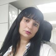 Елена 29 Краматорск